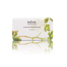 Load image into Gallery viewer, Jojoba Seed Exfoliating Soap