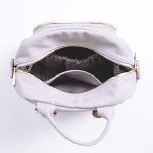 Dawn Mini Diaper Bag