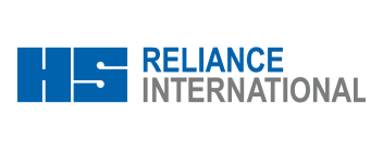 HS Reliance International