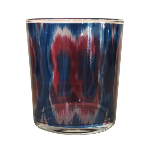 Ikat Glasses  Ikg01