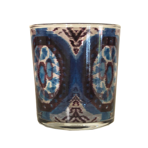 Ikat Glasses Ikg 03