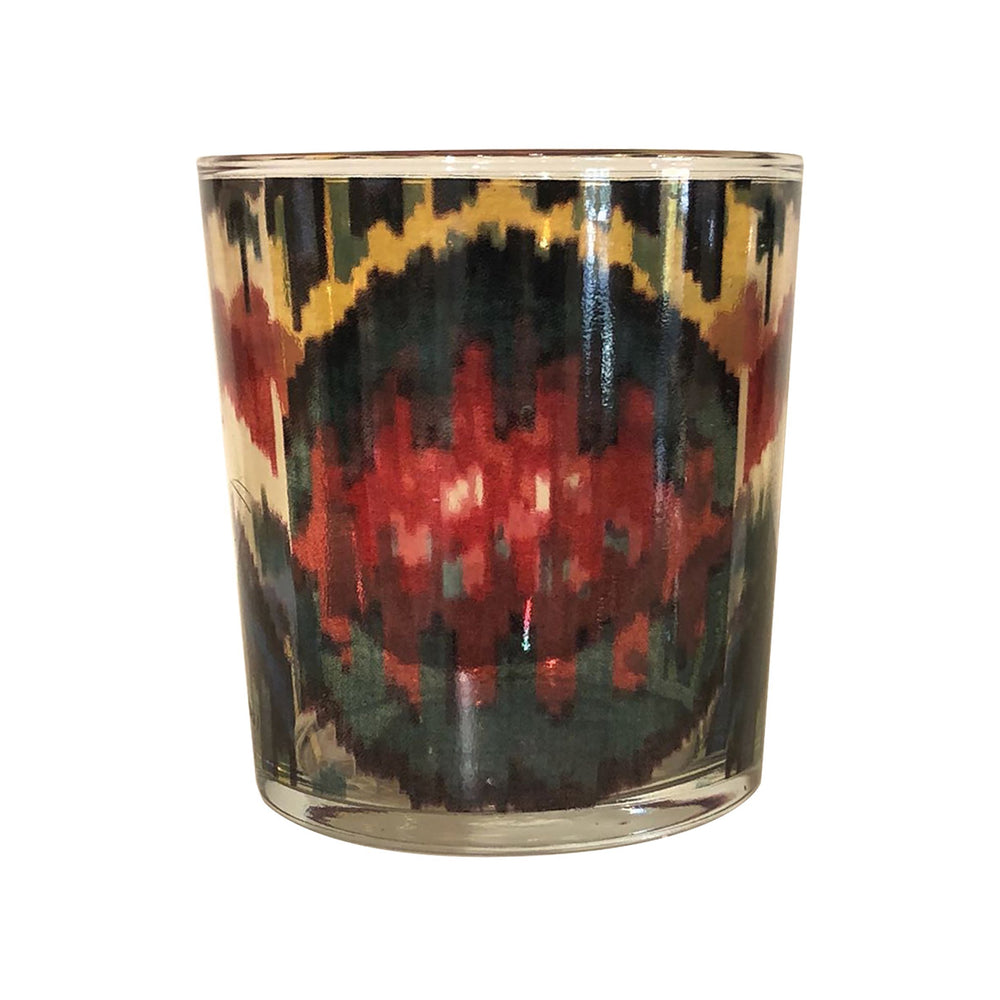 Ikat Glasses Ikg 05