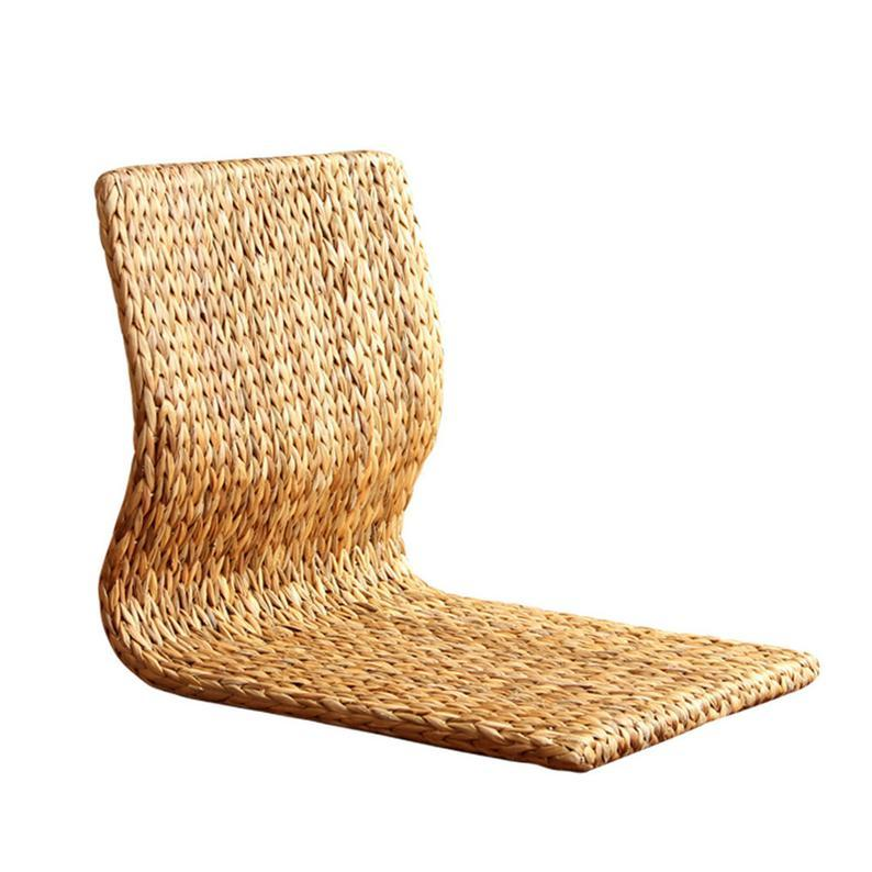 Japanese-style Floor chair