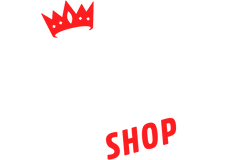 Scary Mommy Shop