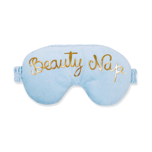 BEAUTY NAP Eye Mask