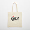 Scary Mommy tote