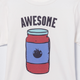 Awesome Sauce kids t-shirt