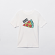Home Slice kids t-shirt