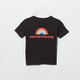 Troublemaker kids t-shirt
