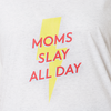 Slay All Day t-shirt