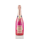 """Just Tryna Get Through The Day"" Sparkling Rose"