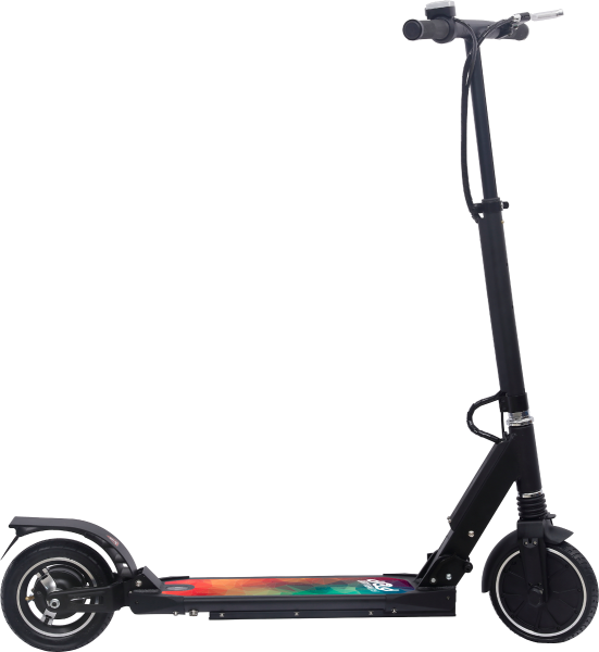 Flowboard Pop - Elektro Scooter
