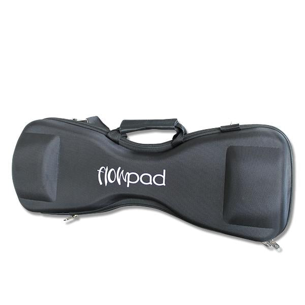Electric Hover Boards | Flowpad Hardcase Bag