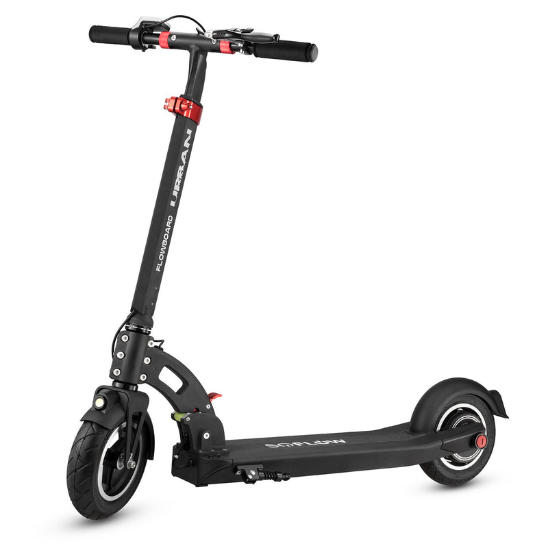 Flowboard IQ Electric Scooter