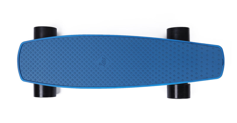 Flowdeck City - Intro Level Electric Skateboards