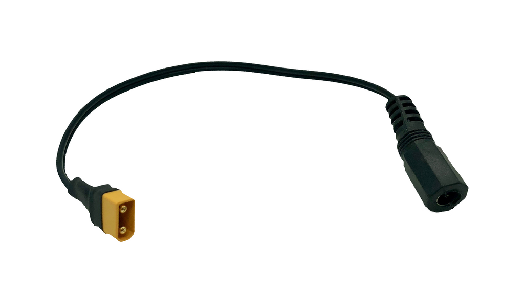 Lou Adapter Cable