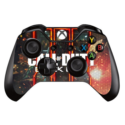 Call of Duty Xbox One Controller Decal Sticker - Pro Game Stop