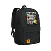 GTA V Multi-Purpose Backpack - Pro Game Stop