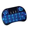 Mini Air Mouse Gaming Keypad - Pro Game Stop