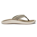 Men's Beach Sandals OluKai Ulele