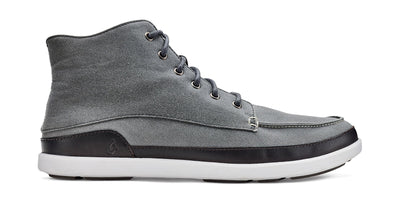 Nalukai Kapa Boot | Dark Shadow / Mist Grey | Image 2