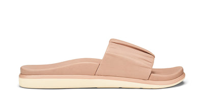 Pihapiha | Rose Dust / Off White | Image 2