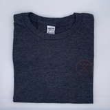 Burden Select Tee ( Gray)