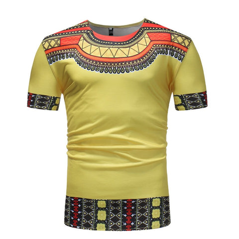 Hot Stylish Men's Casual Tops