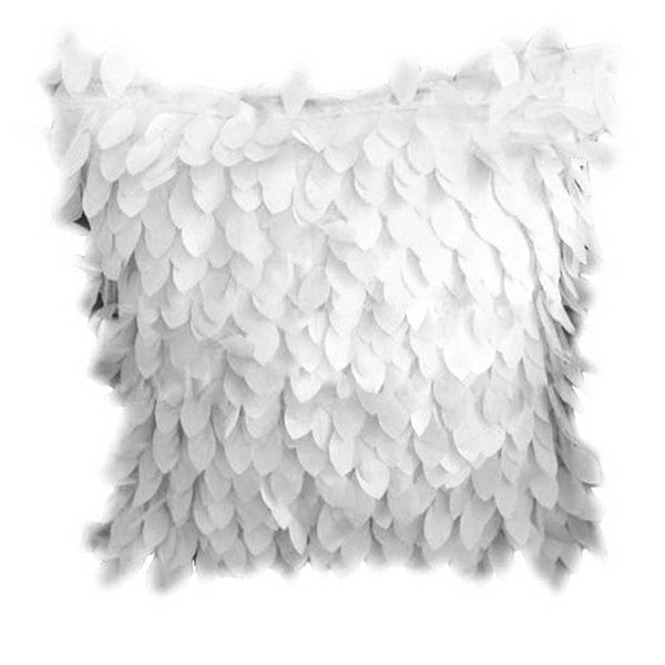 New Fallen Leaves Feather Couch Cushion Covers