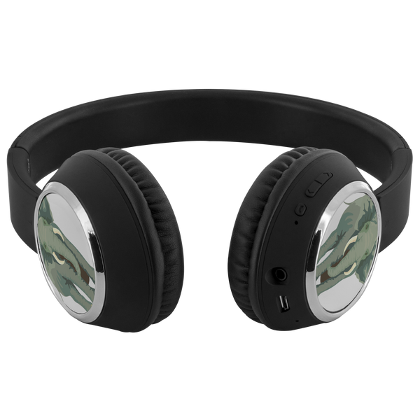 New Headphone Designs