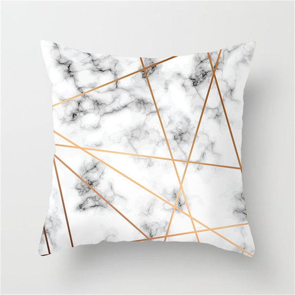 Beautiful Geometric Cushion covers - Home Decor