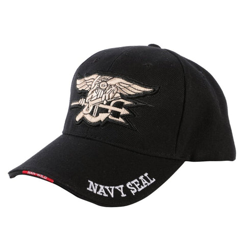 Unisex Embroidery fitted baseball  hats cap