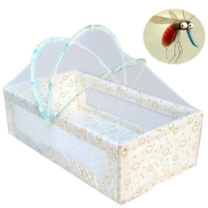 Low Price mosquito net White Universal Baby Cradle Bed Mosquito Nets baby bed mosquito net