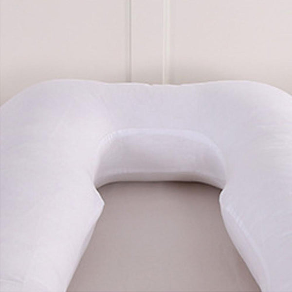 New Sleeping Support Pillow For Pregnant Women