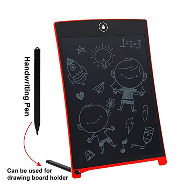 LCD Writing Tablet Drawing