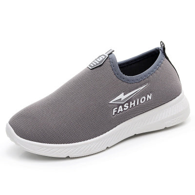New Comfortable Women Slip on Shoes