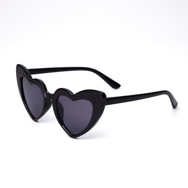 New Cat Eye Children Sunglasses