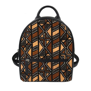 New Backpacks for Women