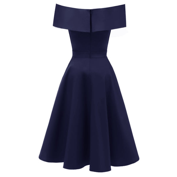 Top Women Dress, Sexy & Elegant
