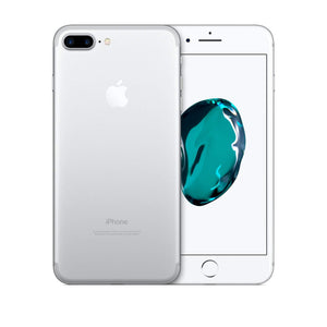 iPhone 7 Plus - We Sell Mobiles Unlocked Refurbished