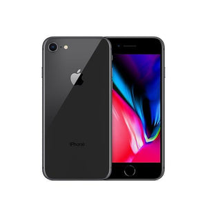 iPhone 8 - We Sell Mobiles Unlocked Refurbished