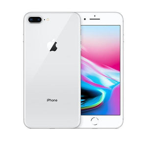 iPhone 8 Plus - We Sell Mobiles Unlocked Refurbished