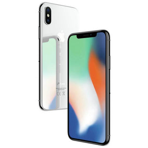 iPhone X - We Sell Mobiles Unlocked Refurbished