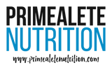 20 Meals For $77 | PRIMEALETE NUTRITION®