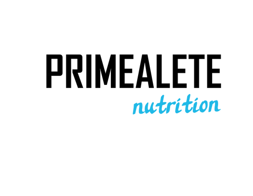 Primealete Nutrition Coupons and Promo Code