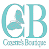 Cozette's Boutique