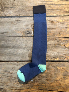 Over The Knee Socks | Little River Sock Co