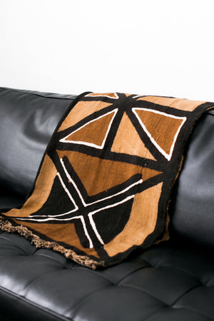 Artisan African Mud Cloths | by Artisans from Mali