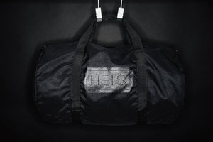 HEIS DUFFLE BAG - new
