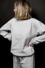 Load image into Gallery viewer, THE HEIS COMPANY SWEATSHIRT - new